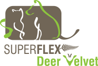 super-flex logo